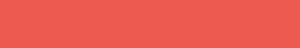 Deportes YouGov | YouGov Sport Logo
